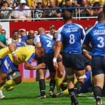 ASM_MHRC_TOP14_58