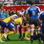 ASM_MHRC_TOP14_59