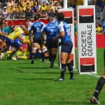 ASM_MHRC_TOP14_60