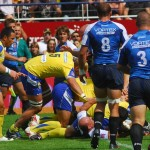 ASM_MHRC_TOP14_61