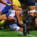 ASM_MHRC_TOP14_62