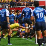 ASM_MHRC_TOP14_63