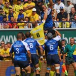 ASM_MHRC_TOP14_66