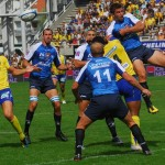 ASM_MHRC_TOP14_67
