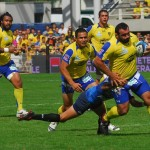 ASM_MHRC_TOP14_68