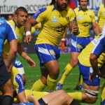 ASM_MHRC_TOP14_69