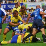 ASM_MHRC_TOP14_70