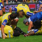 ASM_MHRC_TOP14_71