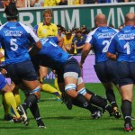ASM_MHRC_TOP14_72