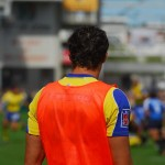 ASM_MHRC_TOP14_76