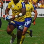 ASM_MHRC_TOP14_77