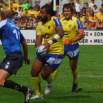 ASM_MHRC_TOP14_78