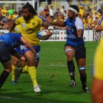 ASM_MHRC_TOP14_79