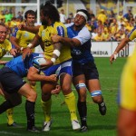 ASM_MHRC_TOP14_80