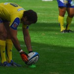 ASM_MHRC_TOP14_82