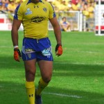 ASM_MHRC_TOP14_83