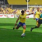 ASM_MHRC_TOP14_85
