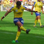 ASM_MHRC_TOP14_86