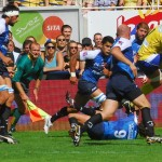 ASM_MHRC_TOP14_87