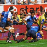 ASM_MHRC_TOP14_89