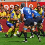 ASM_MHRC_TOP14_90