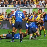 ASM_MHRC_TOP14_91