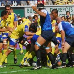 ASM_MHRC_TOP14_92