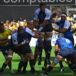 ASM_MHRC_TOP14_93
