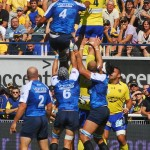ASM_MHRC_TOP14_94