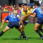 ASM_MHRC_TOP14_95