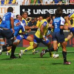 ASM_MHRC_TOP14_96