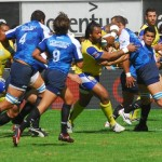 ASM_MHRC_TOP14_97
