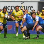 ASM_MHRC_TOP14_98