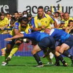 ASM_MHRC_TOP14_99