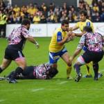 ASM-SF_TOP14_rugby