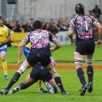 ASM-SF_TOP14_rugby_02
