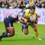 ASM-SF_TOP14_rugby_03