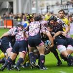ASM-SF_TOP14_rugby_05