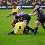 ASM-SF_TOP14_rugby_06