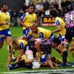 ASM-SF_TOP14_rugby_07