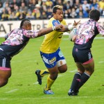 ASM-SF_TOP14_rugby_08