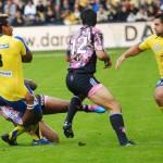 ASM-SF_TOP14_rugby_09