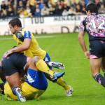 ASM-SF_TOP14_rugby_10