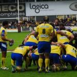 ASM-SF_TOP14_rugby_100