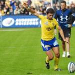 ASM-SF_TOP14_rugby_11