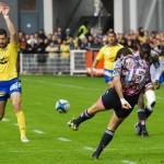 ASM-SF_TOP14_rugby_16