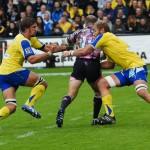 ASM-SF_TOP14_rugby_18