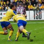 ASM-SF_TOP14_rugby_19