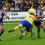 ASM-SF_TOP14_rugby_20
