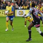 ASM-SF_TOP14_rugby_21